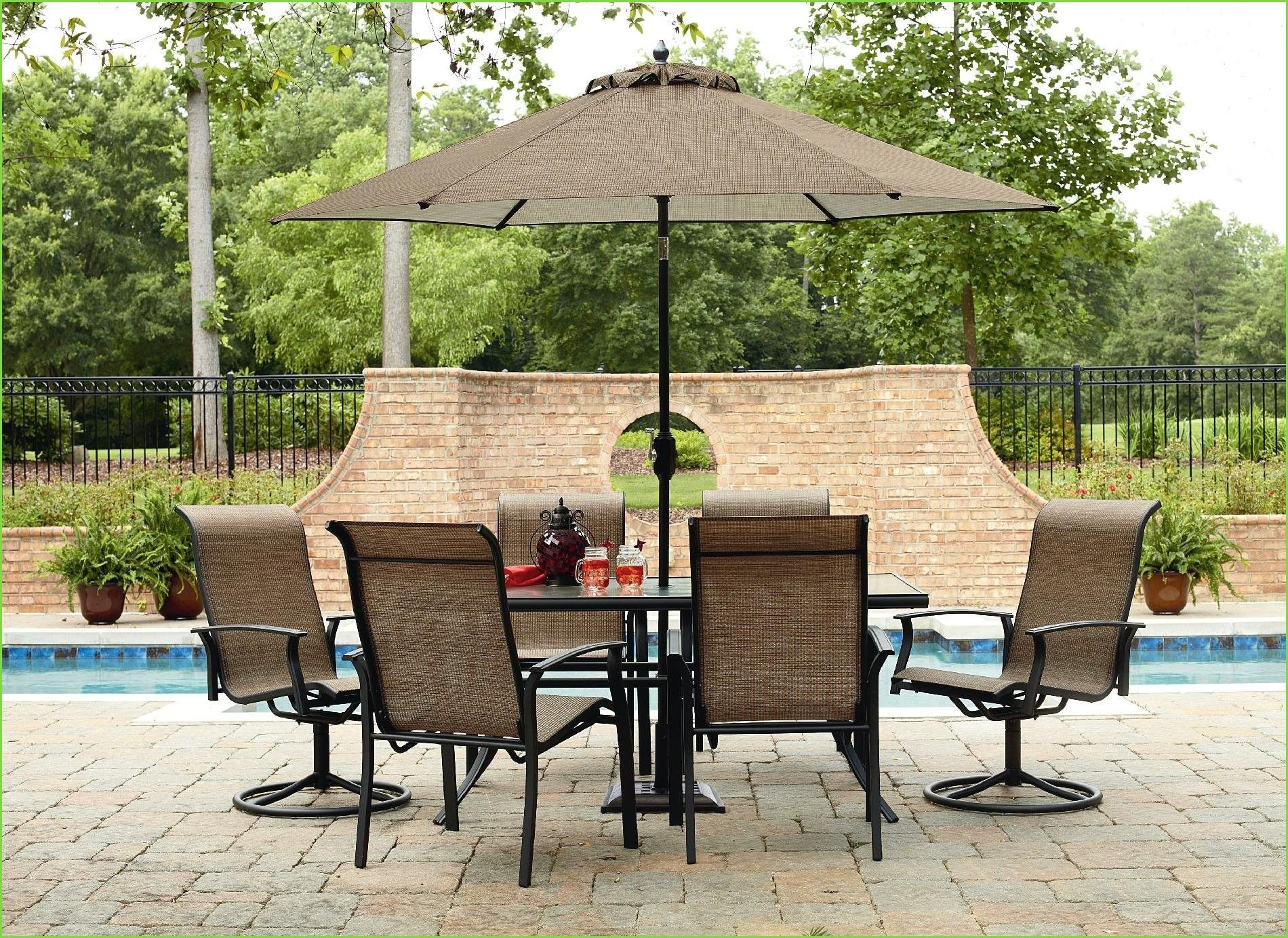 Garden Oasis Patio Furniture Replacement Parts Gallery And Patio Furniture Dining Set Outdoor Dining Table Setting Patio Set