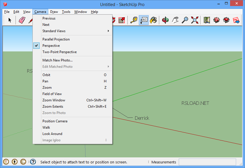 Google Sketchup 8 Pro Crack Serial Download | Projects to Try