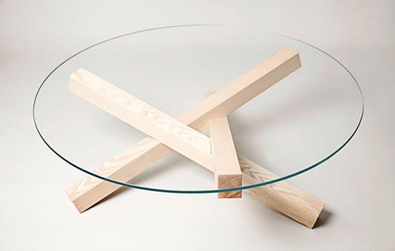 tomahawk campfire table 20 Clinton redesign Pinterest