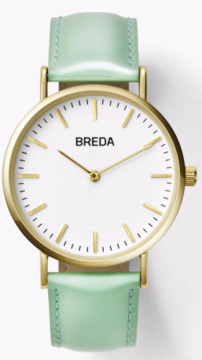Breda 1678C
