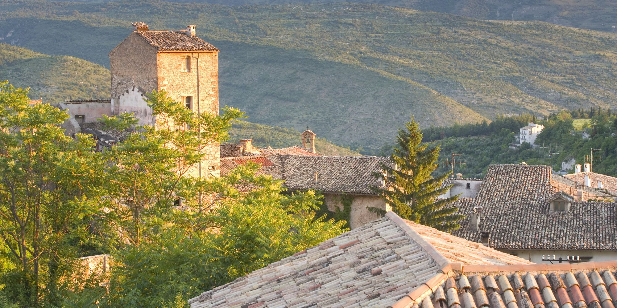 Worlds Most Romantic Places To Retire Romantic Places - Top 10 most romantic places on earth