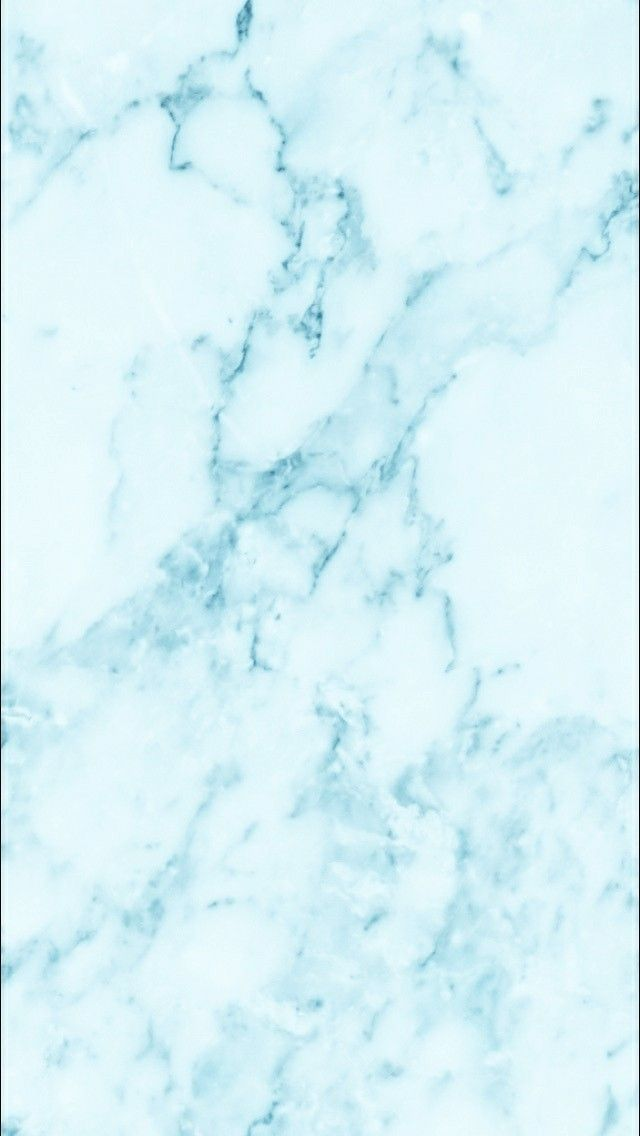 ˏˋ J O Y X A N D E ˊˎ ˎˊ Teal Marble Wallpaper Blue Marble Wallpaper Marble Iphone Wallpaper