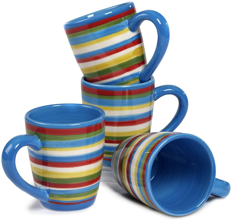 Who Collects Coffee Mugs? Mugs, Mugs for men, Mugs set