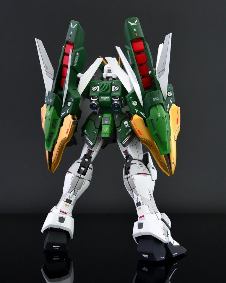 mg-gundam-nataku-ew (7).jpg (JPEG Image, 765 × 960 pixels ...