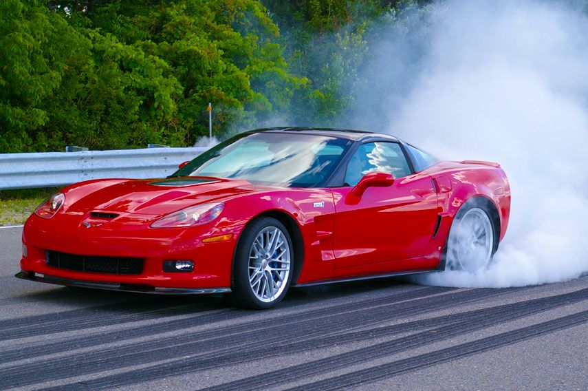 Chevrolet Corvette Zr1 Corvette Zr1 Corvette Hot Rods Cars Muscle