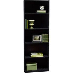 9a25dd45bf3148fb3fb2bfc67c83357a - Better Homes Gardens Ashwood Road 5 Shelf Bookcase