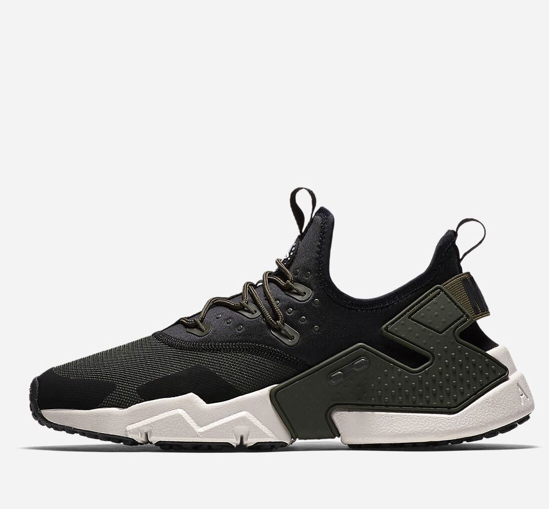 huge discount 60094 572b2 Nike Huarache, Sneakers Nike, Asics, New Balance, Reebok, Boy Fashion,