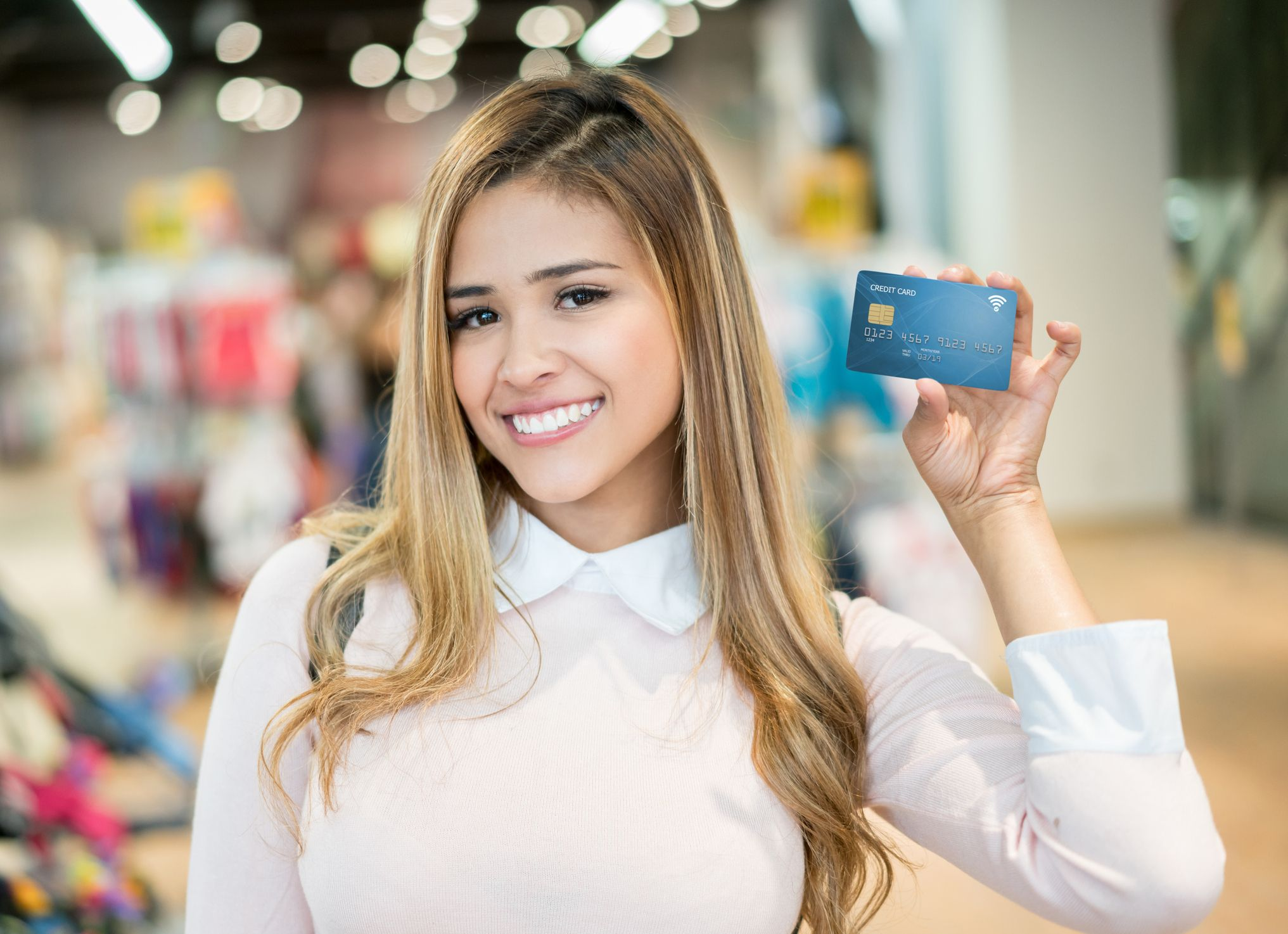 Best credit cards for march 2020 good credit best