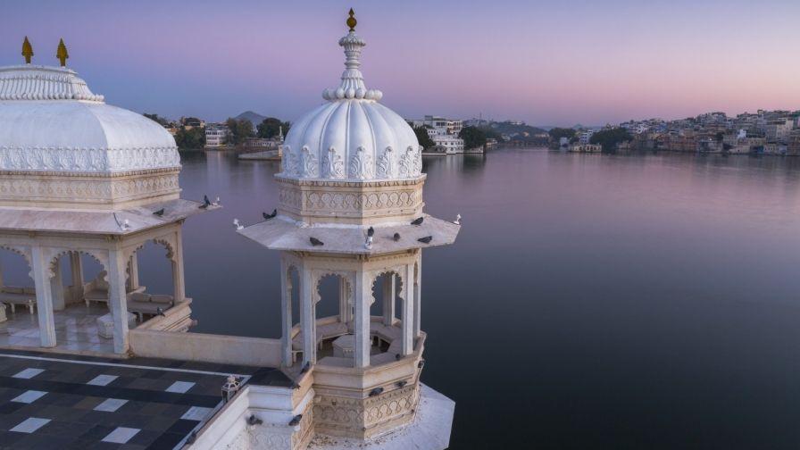 Jaipur Astrakhan India Hd Wallpapers Download Romantic Honeymoon Destinations Romantic Honeymoon Honeymoon Destinations