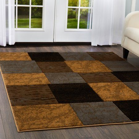 Home Contemporary Area Rugs Area Rugs Transitional Area Rugs