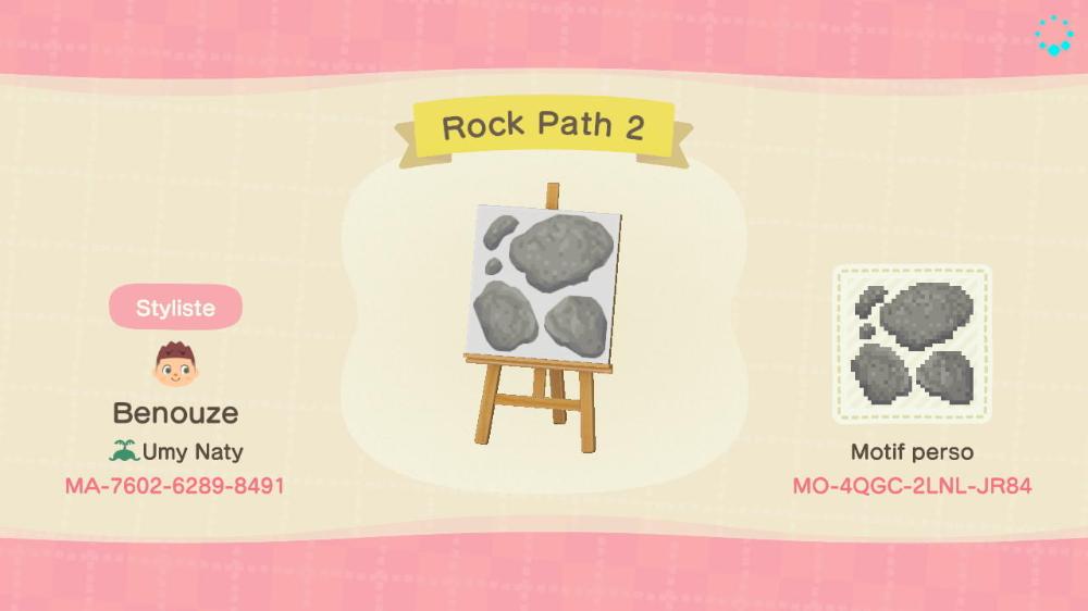 Custom Designs - Animal Crossing: New Horizons in 2020 ...
