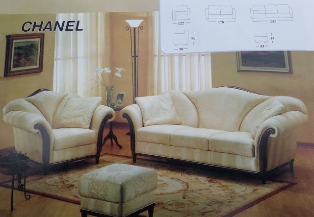 Wooden Sofa Set With Price List In Pakistan 2019 Sofa Set