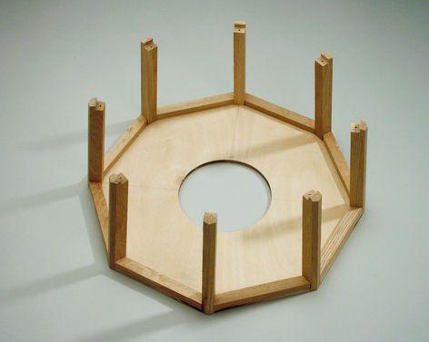 windm hle selber bauen windm hle windm hle m hle und basteln. Black Bedroom Furniture Sets. Home Design Ideas