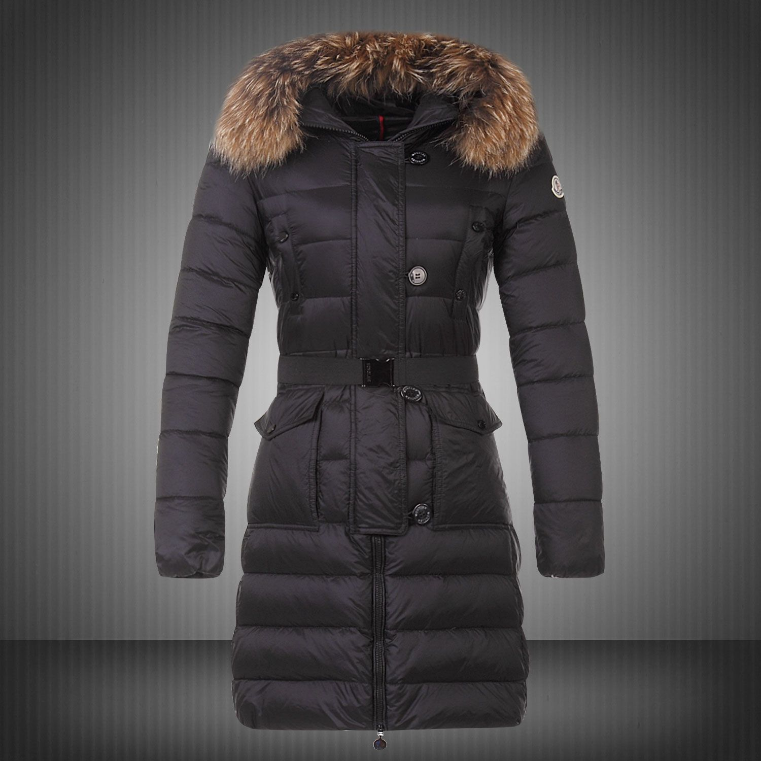 Moncler Womens Down Coat Cheap Moncler Jackets On Sale UK