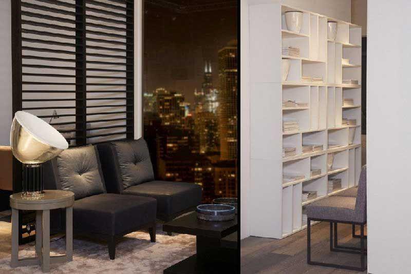 HoMe DeSign DeCor living room and closet Decor ideas Pinterest