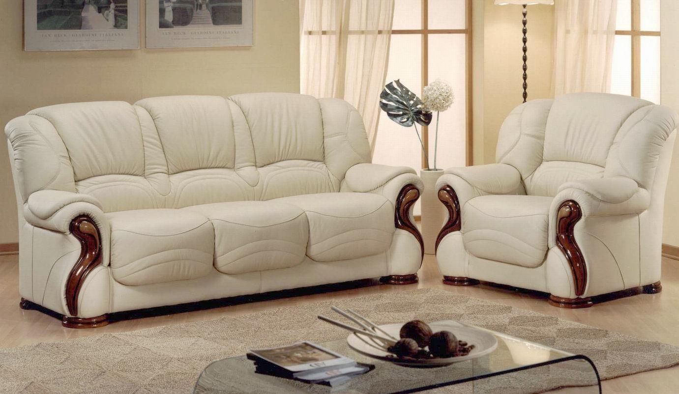 Factors To Consider When Buying New Sofa Sets Anlamli Net In 2020 Wooden Sofa Designs Sofa Set Designs Latest Wooden Sofa Designs