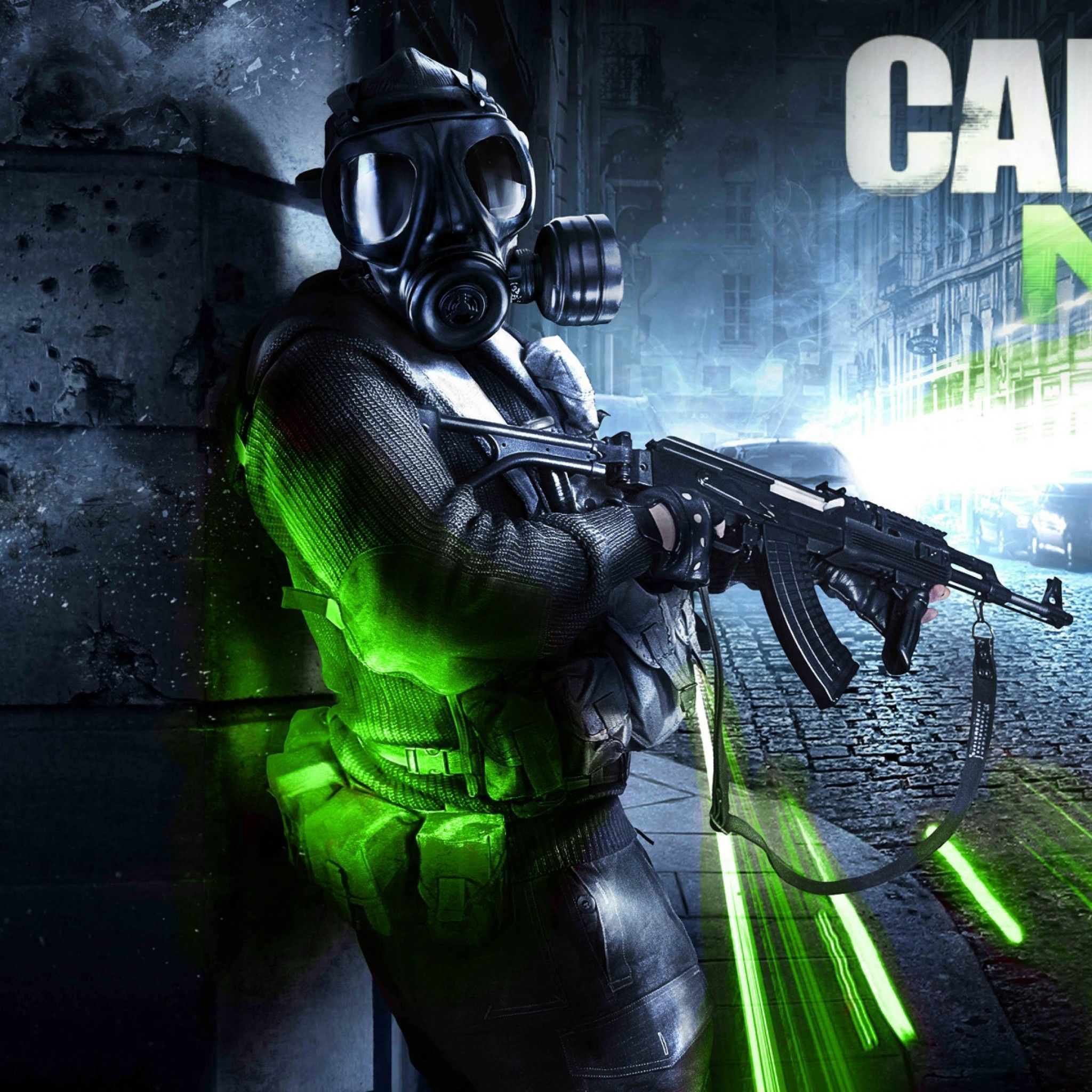 Call Of Duty 4 Wallpaper 72 Images With Images Android