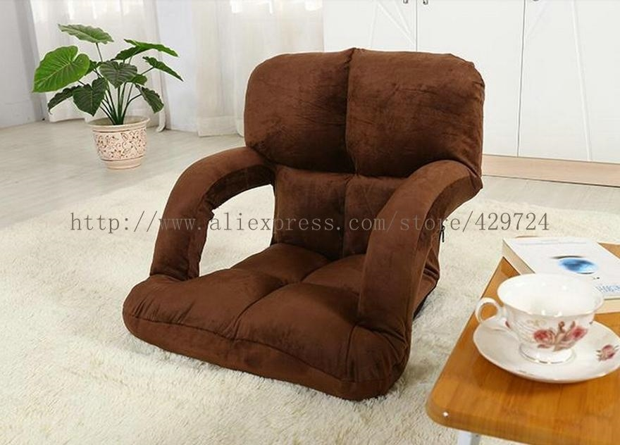 521.00$ Watch now - Creative Design, Lazy Boy Sofa, Comfortable ...