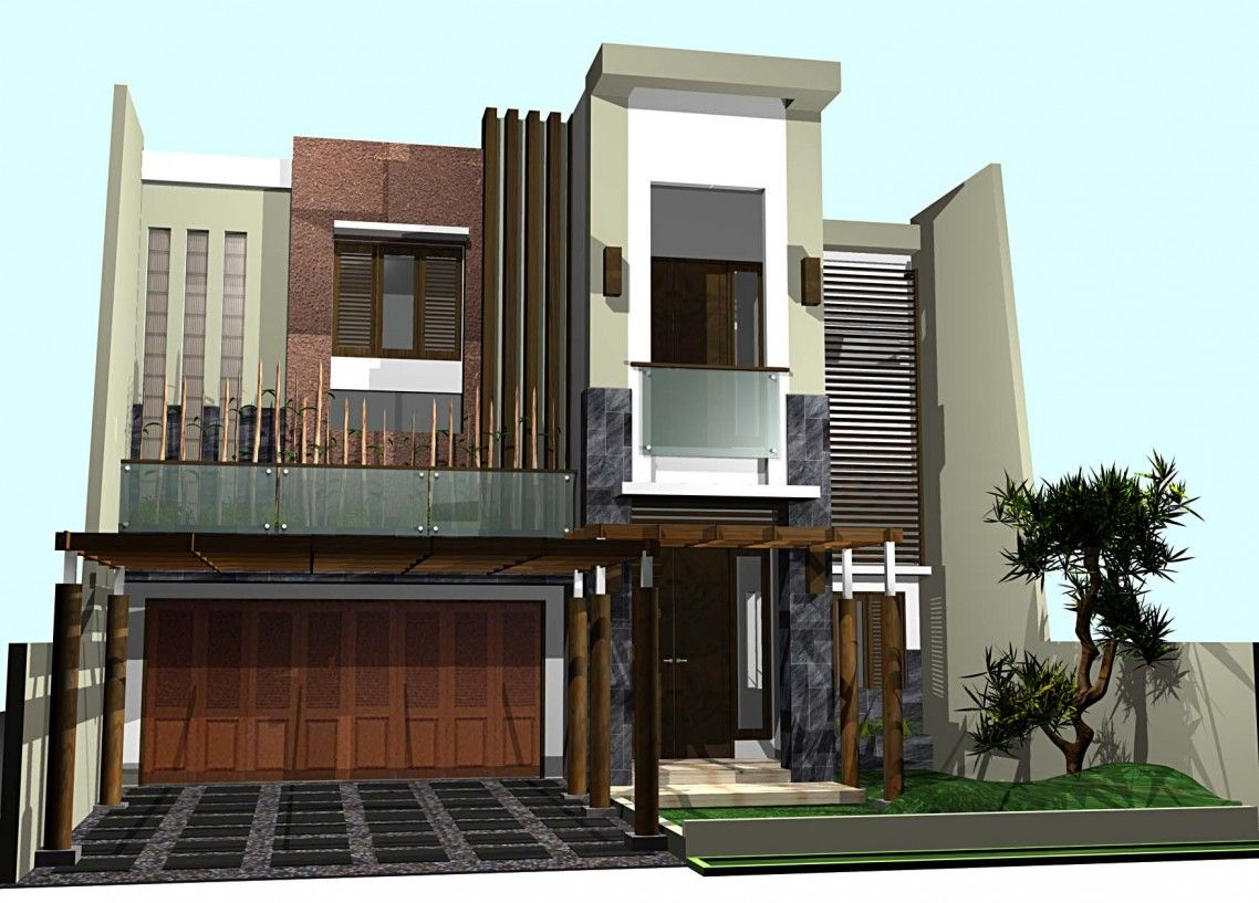 Contemporary home ideas astounding tropical designs best in singapore house plans costa interior design country modern