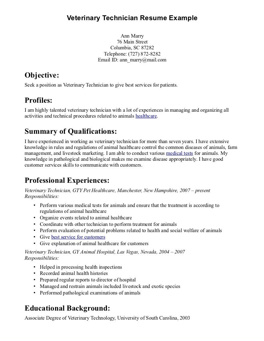audit associate resume resume sample pinterest resume and html entomology scientist resume