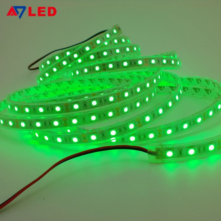 Waterproof Led Strip Aluminium Profile Led Strip Cuttable Led Strip Led Strip Us Led Strip Led Strip Lighting Underwater Led Lights