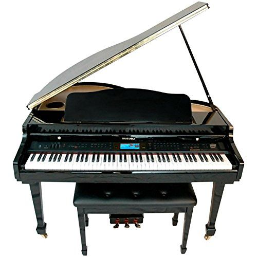 Pin By Jmillionaire On Musical Instruments Digital Piano