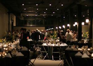 Wedding Venues In Omaha Nebraska Event Venues Venues Wedding Venues