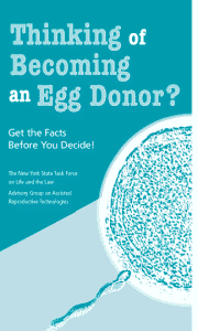 1000+ ideas about Egg Donation on Pinterest | In vitro ...