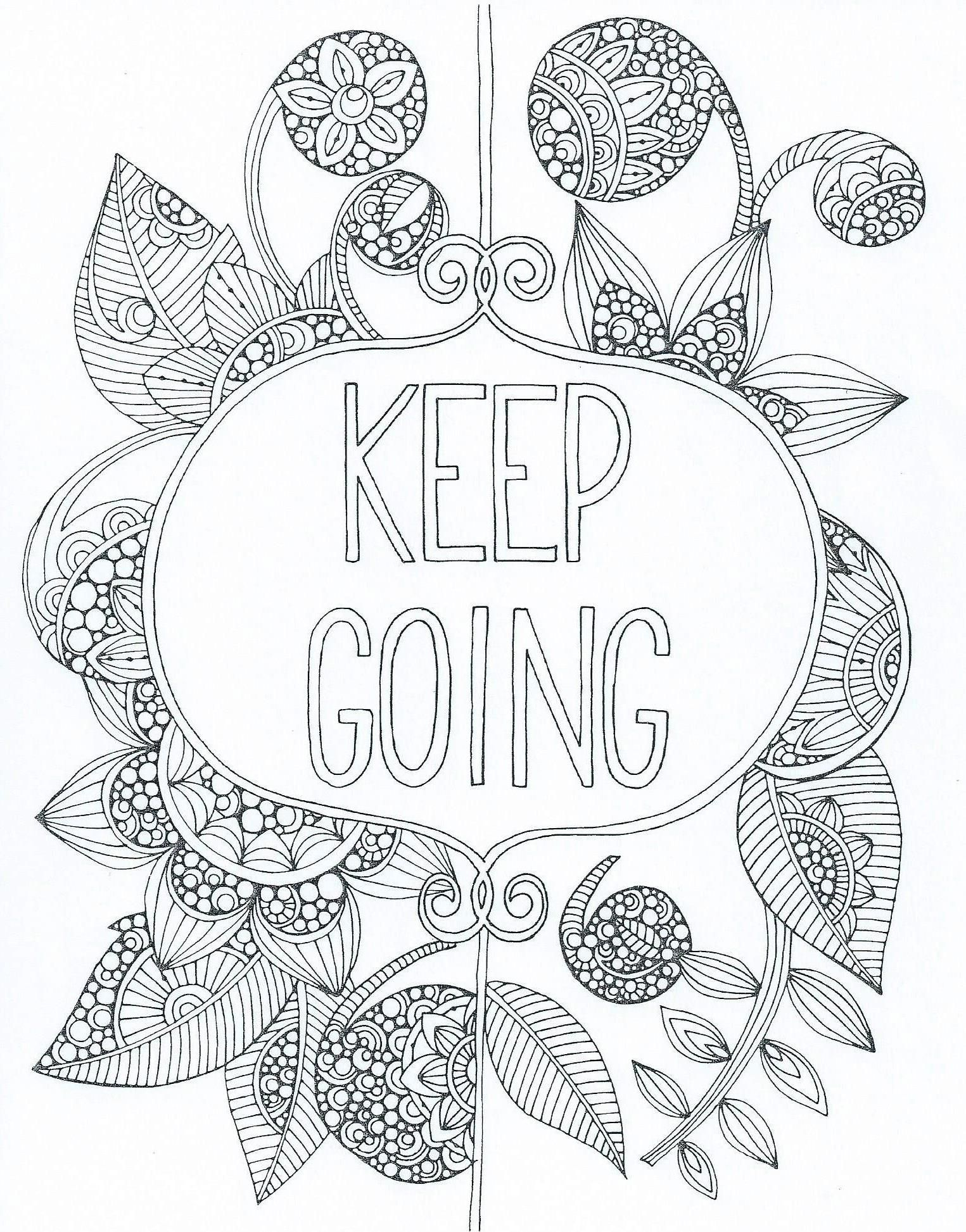 Printable Coloring Pages Coloring Book Pages Coloring Pages