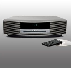 301® Direct/Reflecting® speaker system #musicsystem