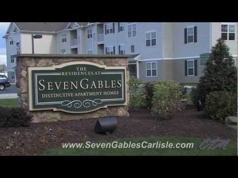 Check Out Our Video Carlisle Corporate Apartments Corporate Housing