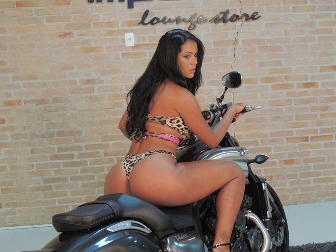 image Carolina june wants sensual sex with toby
