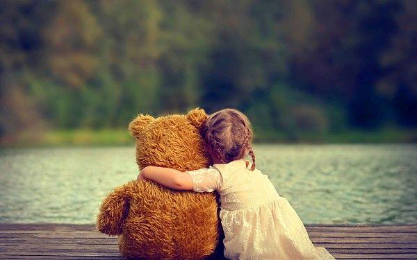 Письмо дочери от любящего отца, который знал, что его не ...