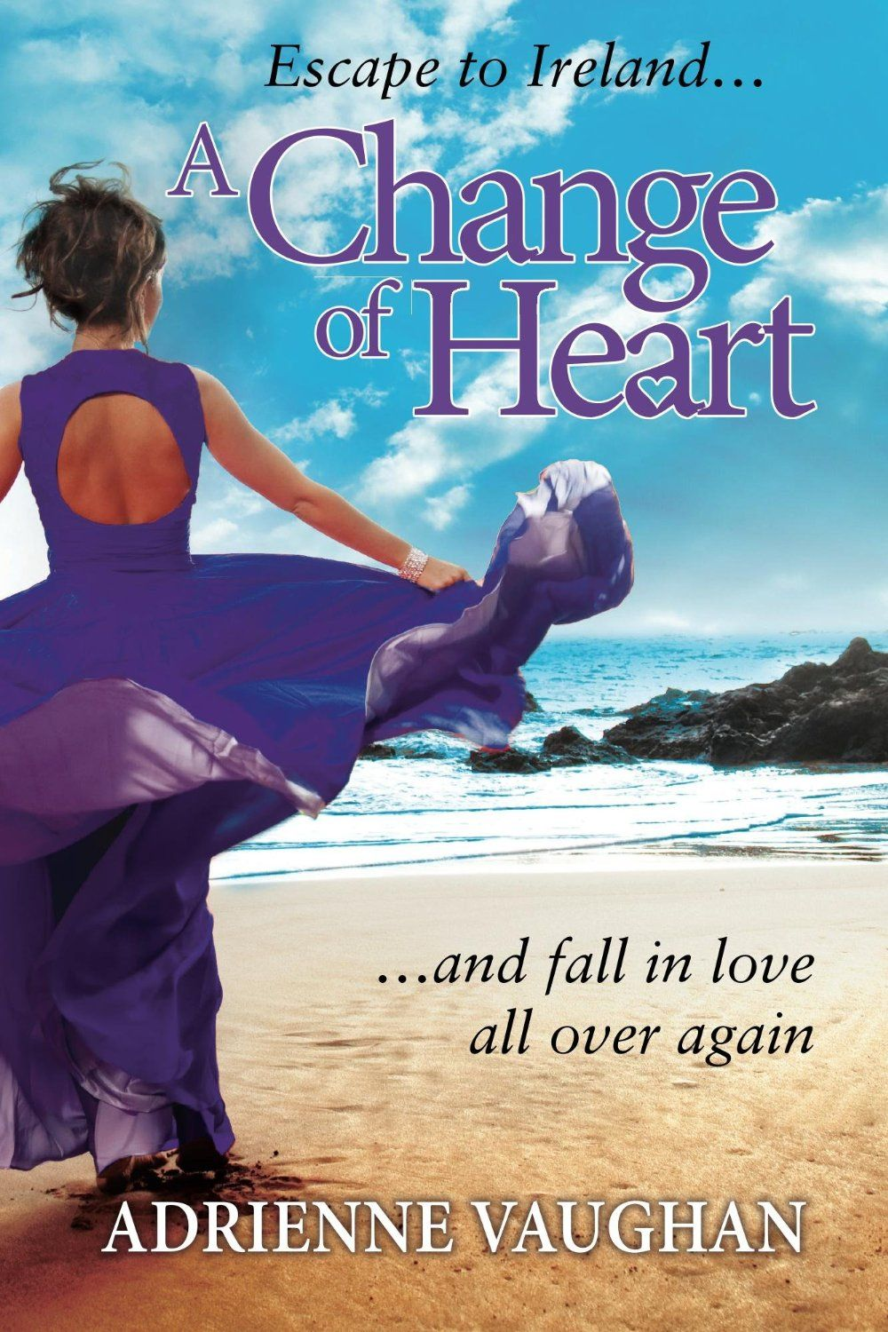0 99 romance kindle book sale more for less online http www