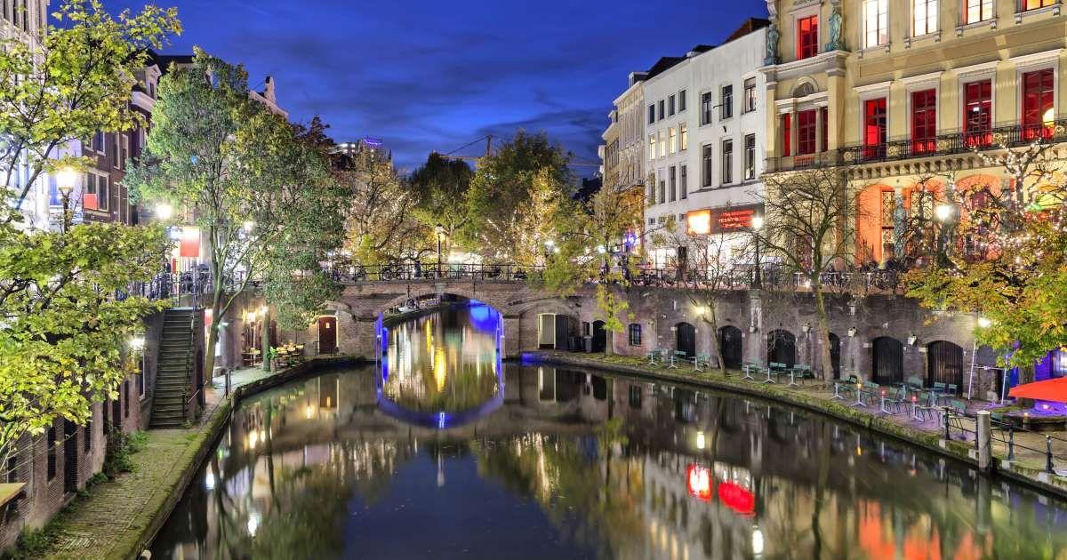 Ciudades Que Te Pagan Por Vivir Ahí Ciudades En España Ciudades Pequeñas Ciudades