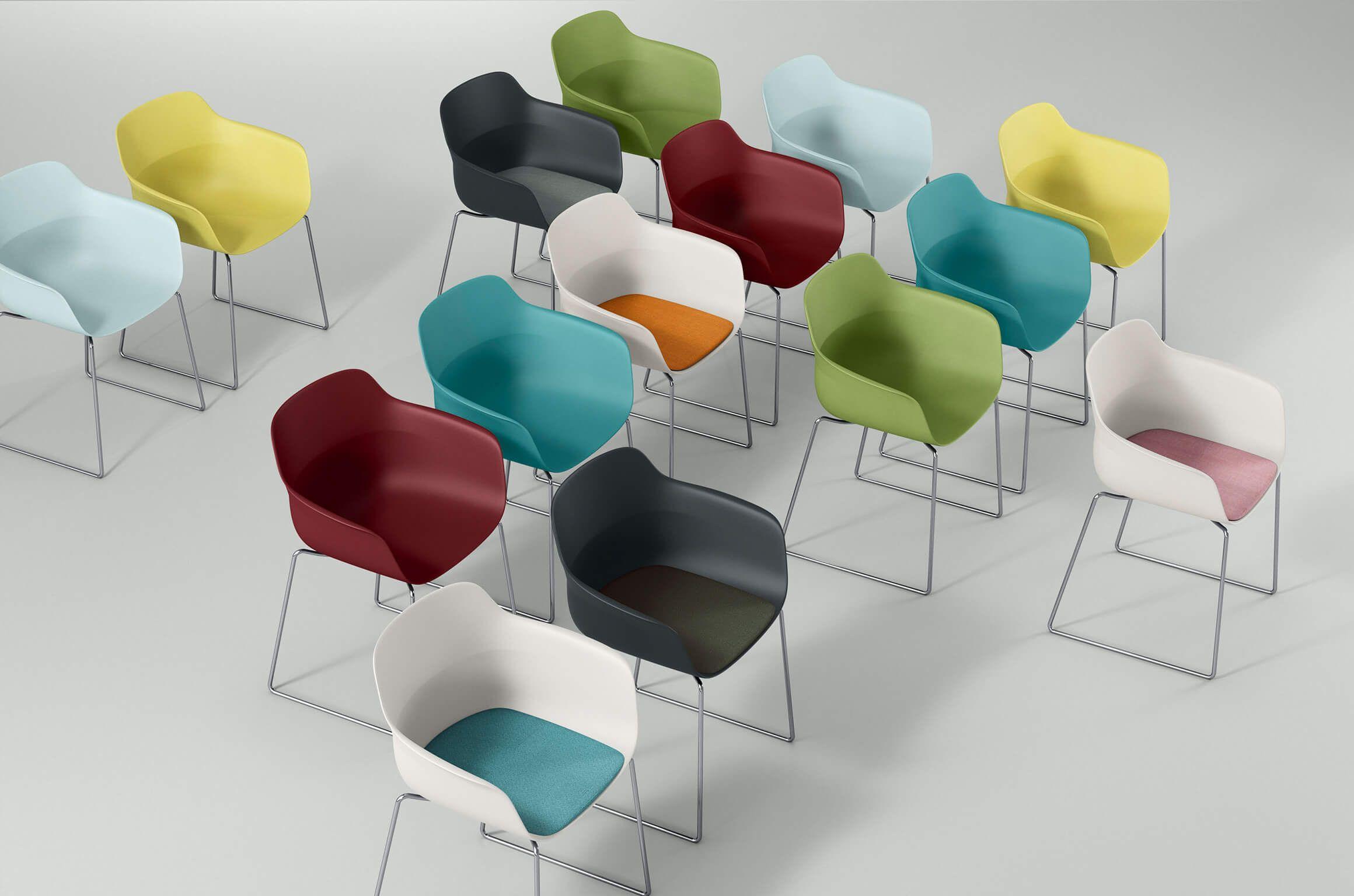 brunner crona light vergader pinterest. Black Bedroom Furniture Sets. Home Design Ideas