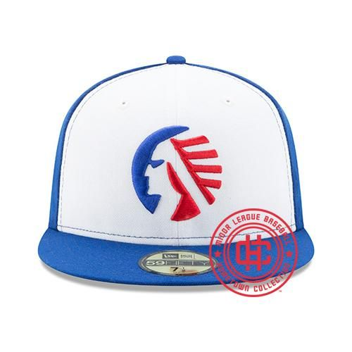 5fc181a7 Bo Jackson era Memphis Chicks New Era Fitted Cap 59Fifty | Hats in ...