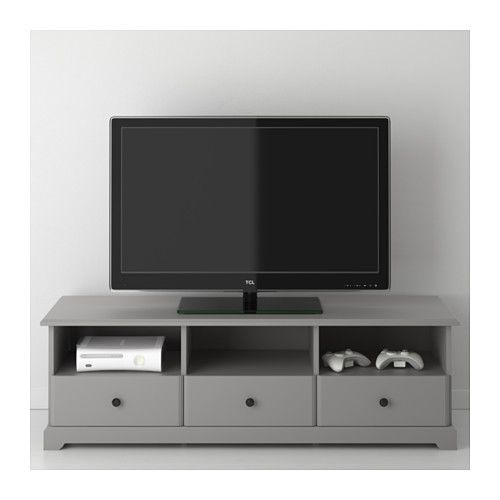 Liatorp Tv Unit Gray Home Sweet Home Liatorp Ikea