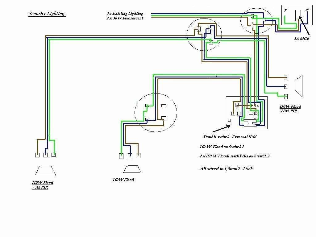 Wiring Diagram Bathroom Lovely Wiring Diagram Bathroom Bathroom Fan Light Wiring Diagram Mikulsk Bathroom Extractor Fan Simple Lighting Bathroom Light Switch