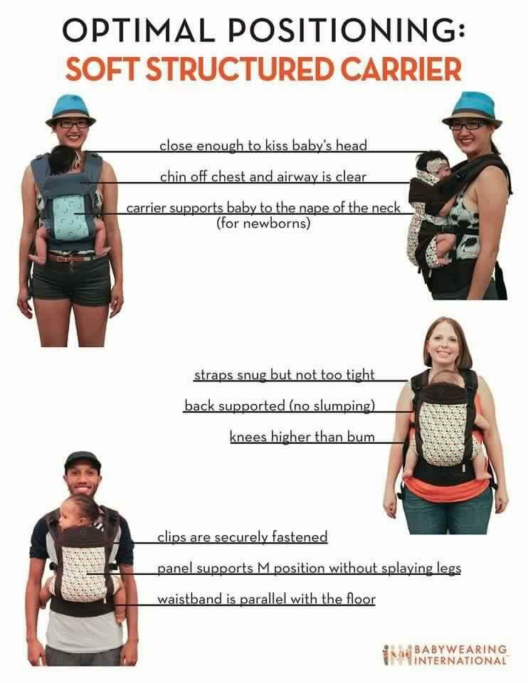 Pin By Over The Moon Diapers On Babywearing Pinterest