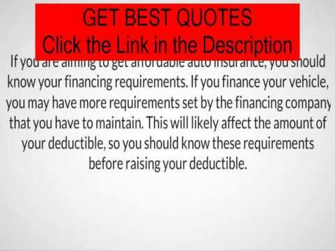 Pin by Best Car Solutions on Car Insurance Tips | Compare ...