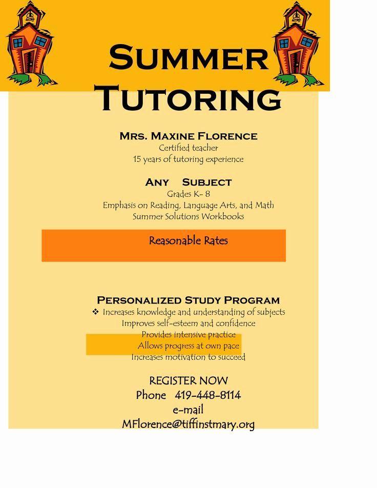 11++ Private math tutor resume trends