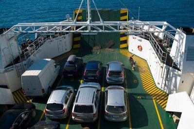 Shipping A Car Overseas Military Move Overseas Car