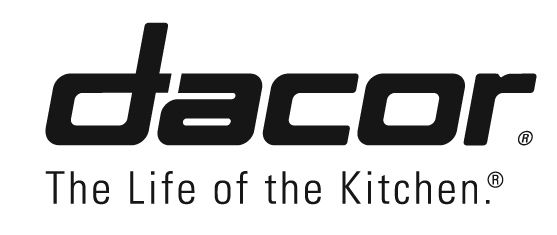 "Dacor is a frequent recipient of industry awards including a 2011 GOOD DESIGN® Award for the 36"" Distinctive™ Gas Cooktop, platinum ADEX honors for multiple products, a 2011 Best of KBIS Award for the Distinctive 30"" Dual-Fuel Range, and 2011 gold ADEX honors for the Renaissance® 24"" Dishwasher."