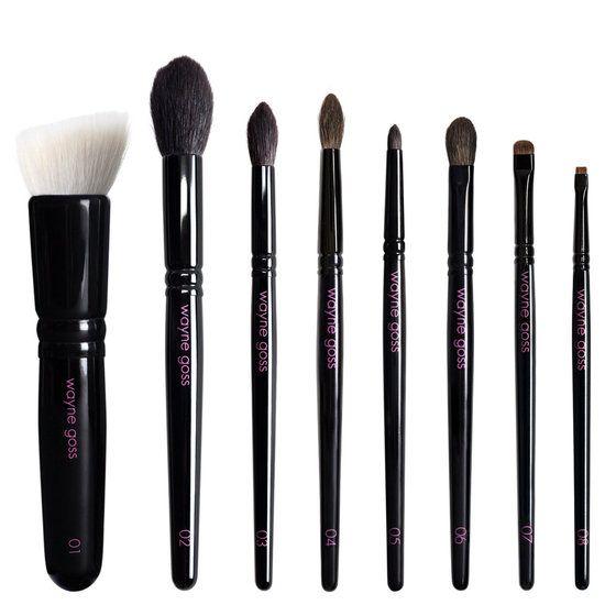 Wayne Goss The Anniversary Set | Beautylish