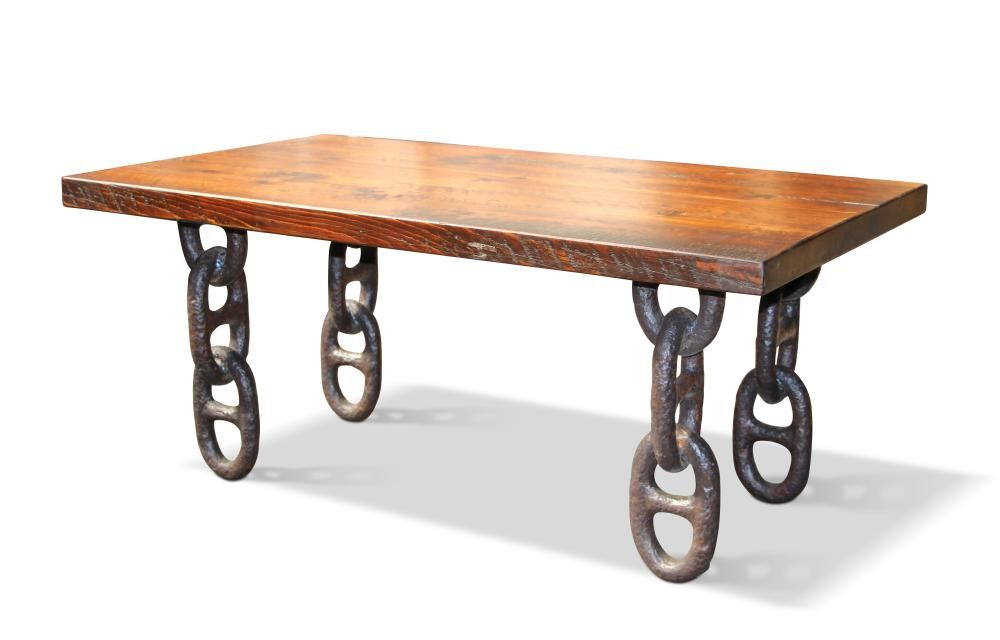 wrought iron coffee table legs - Coffee tables can be found in different sizes, shape, color, and ma... #coffeetables #homedecorideas #homedecor