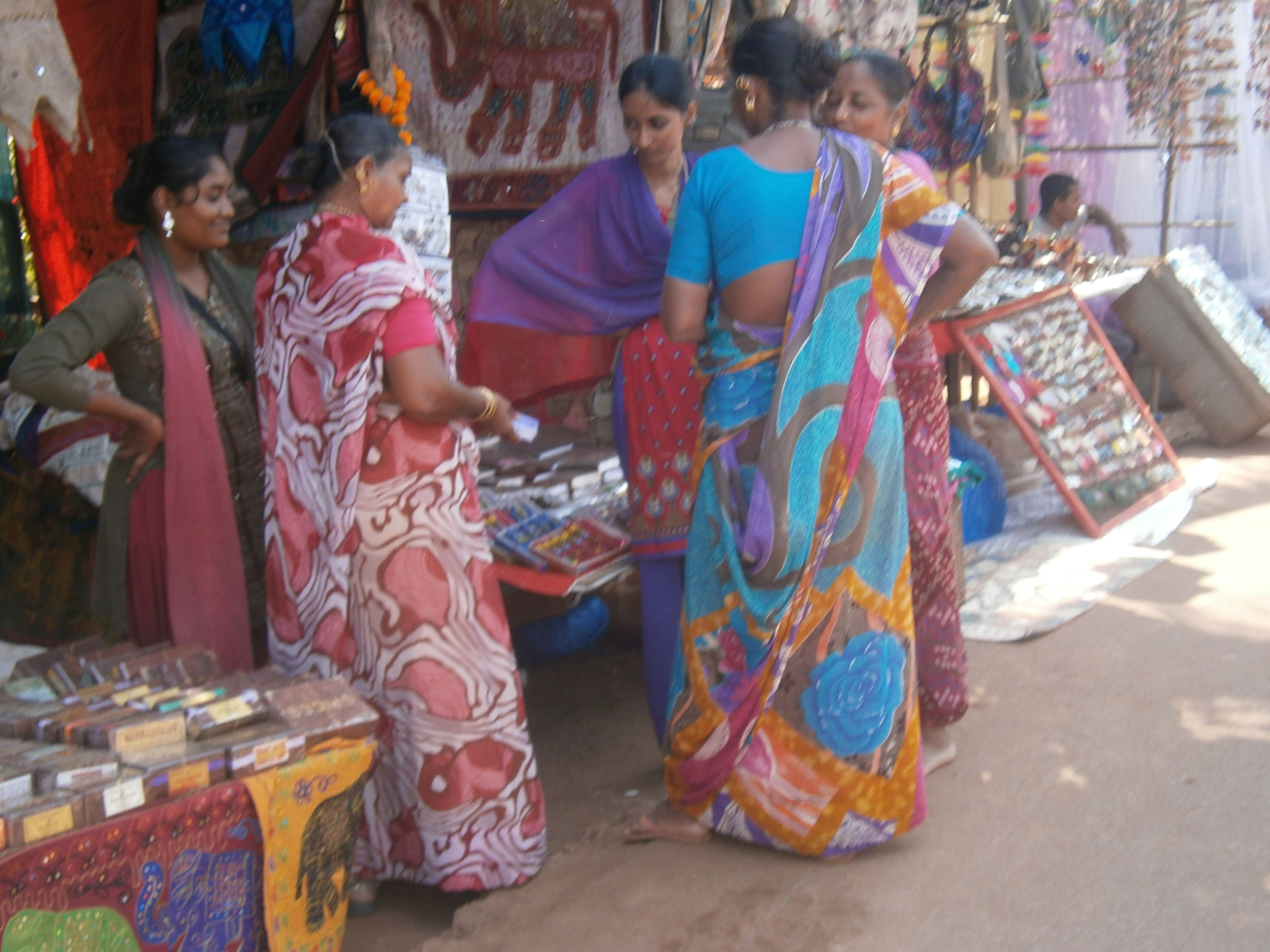 united colours of india indian dream pinterest india