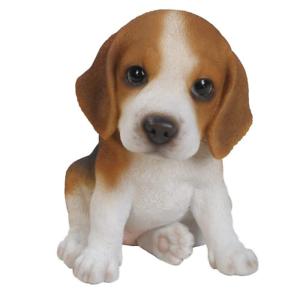 Pin by Prajakta Desai on Clay work Beagle puppy, Cute