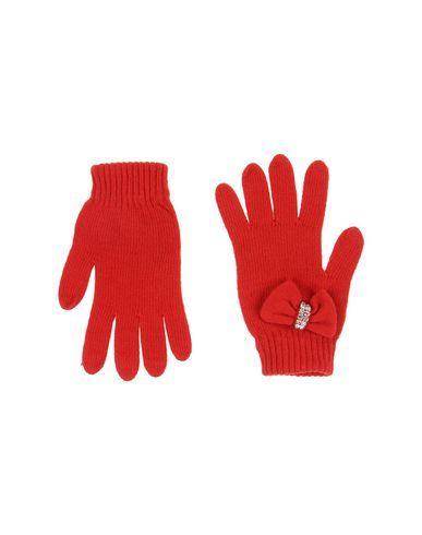 Handschuhe Blugirl Blumarine Damen auf YOOX.COM. Die beste Online-Auswahl von of Handschuhe Blugirl Blumarine. YOOX.COM exklusive Produkte italienischer und internationaler Designer – Sichere Zahlung – Kostenlose Rückgabe