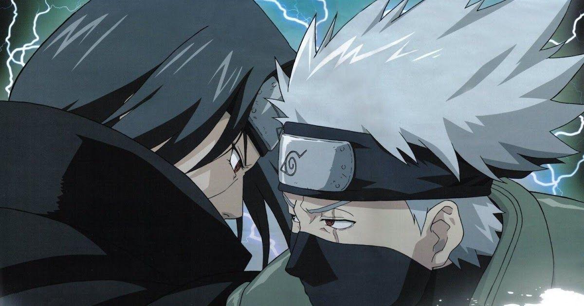 Wow 22 Gambar Itachi Sedih Baiklah Langsung Saja Ini Dia Beberapa Gambar Naruto Dengan Gaya Keren Sedih Lucu Dan Konyolnya Di 2020 Animasi Kakashi Gambar Karakter